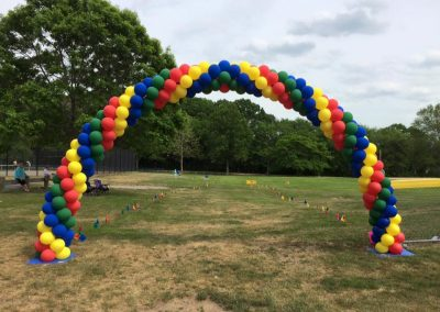 custom-balloon-arch-10