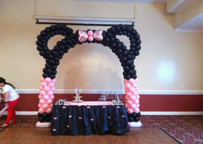 custom-balloon-arch-14