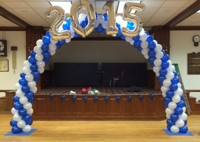 custom-balloon-arch-12