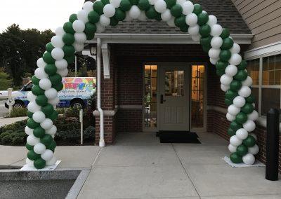 custom-balloon-arch-16