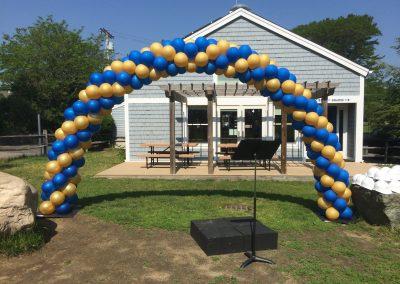 custom-balloon-arch-17