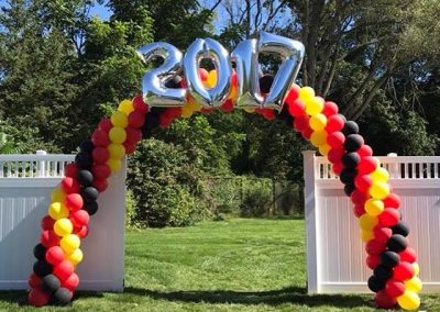 custom-balloon-arches-04
