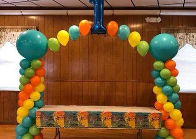 custom-balloon-arches-07