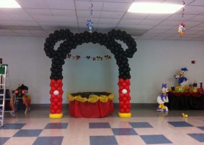 custom-balloon-arch-15